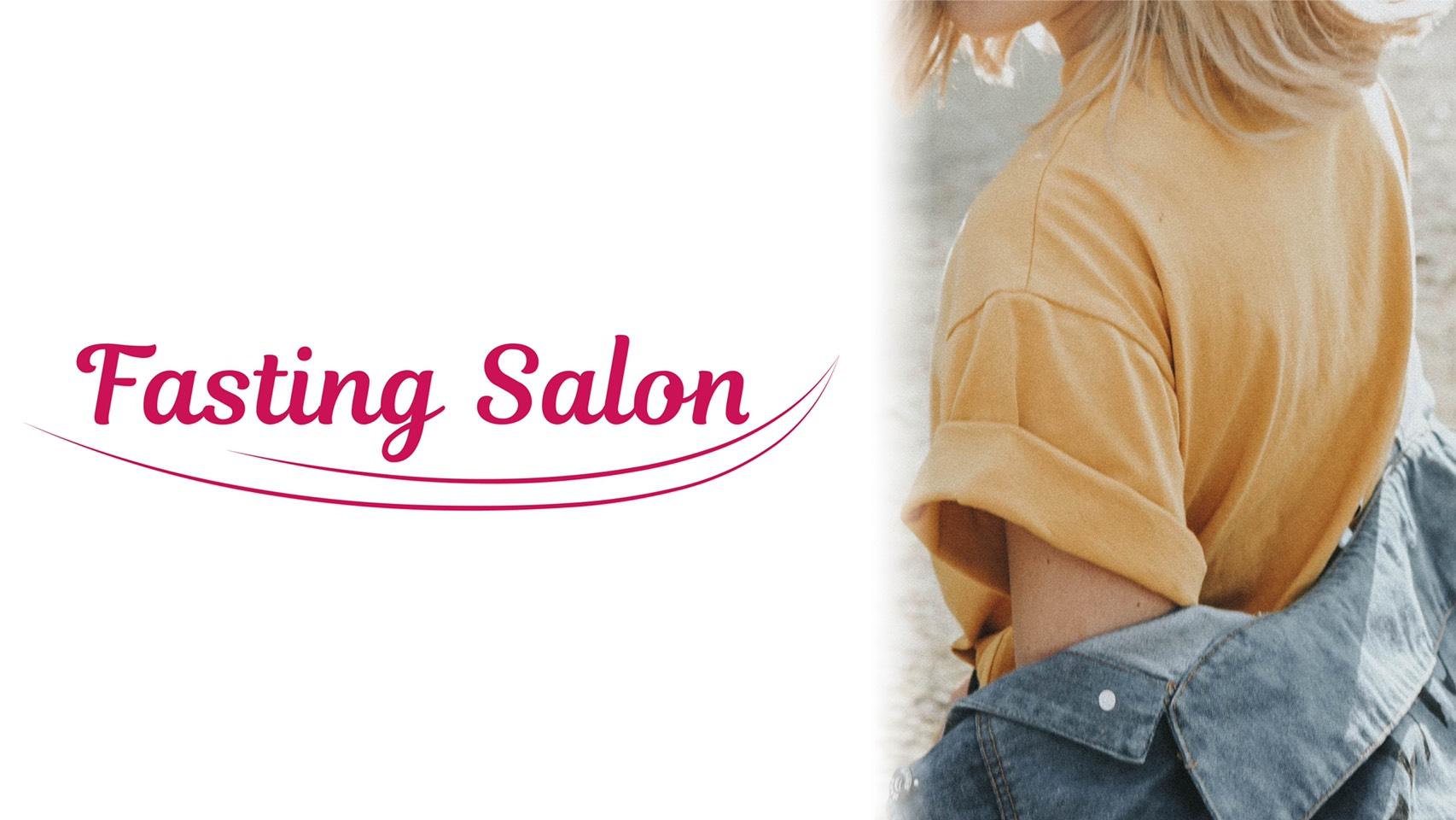 Fasting Salon
